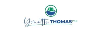 dr-yonette-thomas-logo