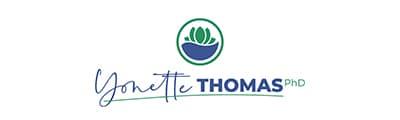 logo-dr-yonette-thomas