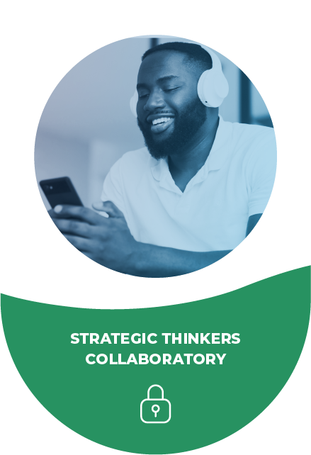 strategic-thinker-collaboratory