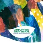Strategic Thinkers Mastermind - Precious Gems-CMDA AAU/ISTH Group