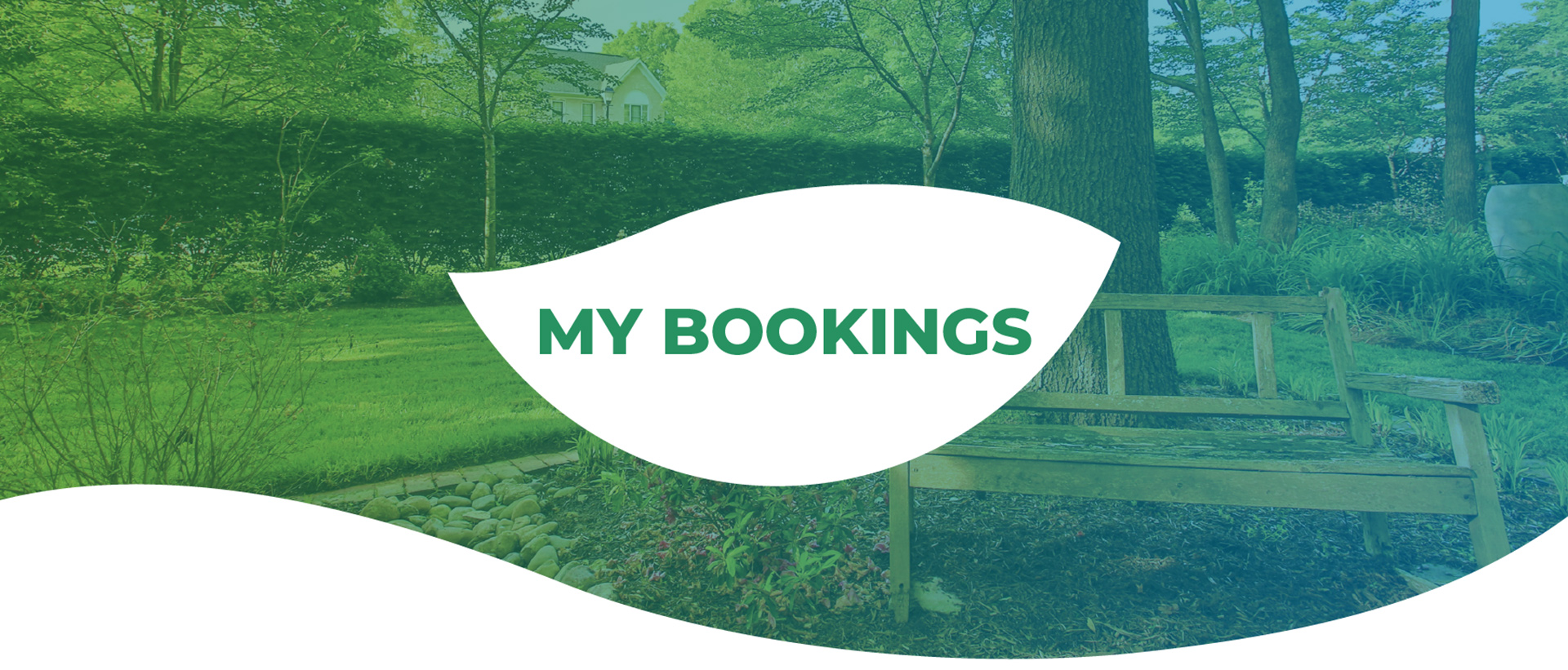 my-bookings