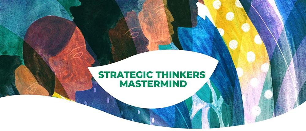 strategic-thinkers-mastermind