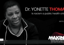 is-racism-a-public-health-crisis